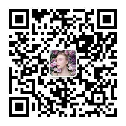 广州博束生物科技有限公司客服二维码