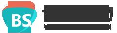 广州博束生物科技有限公司-专注为微商|网商|品牌商提供OEM/ODM贴牌加工